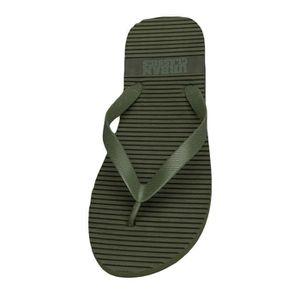 SANDALE - NU-PIEDS Urban Classics Homme Chaussures / Claquettes & San