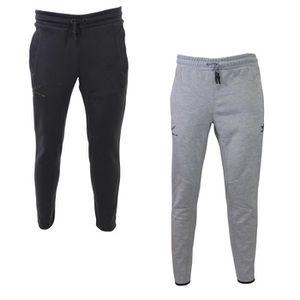 Pantalon de jogging homme de marque - Achat   Vente pas cher e1cfbc84ec1