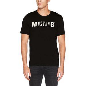 c43d265a581 mustang-logo-des-hommes-shirt-t-shirt-1swli9-taill.jpg