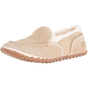 MOCASSIN Tremblant Moc-266 Slipper 3NVIUH Taille-36 1-2