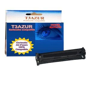 TONER HP 304A / 718Bk - Toner Canon CRG-718 / CRG 718 No