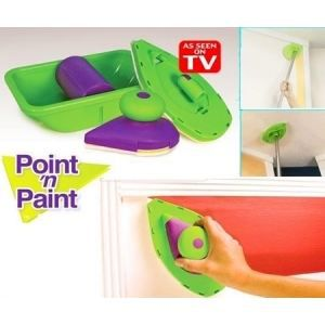 kit peinture facile extr mement pratique achat vente. Black Bedroom Furniture Sets. Home Design Ideas