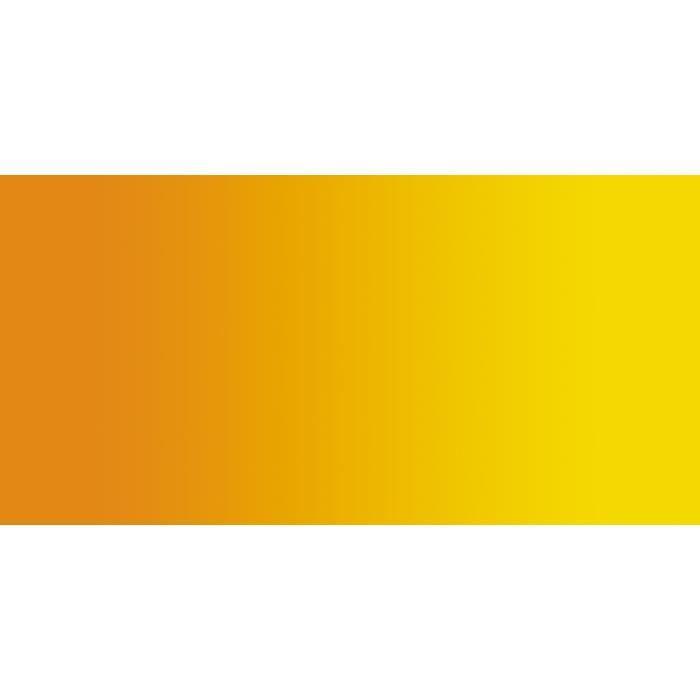 Sennelier Couleurs à l\'huile : 40ml Jaune indien Orange