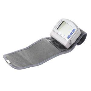 appareil pour mesurer la tension arterielle achat vente appareil pour mesurer la tension. Black Bedroom Furniture Sets. Home Design Ideas