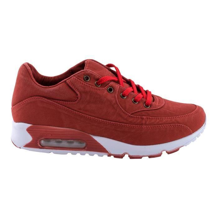 Shoe Shoe Sneaker Low Running Hommes Sneaker TAMBOGA Chaussures Designer Sport vg6X8qxw