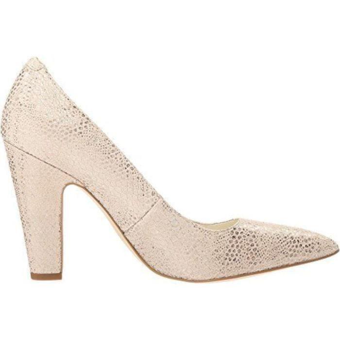 Femmes Anne Klein Hollyn Chaussures À Talons