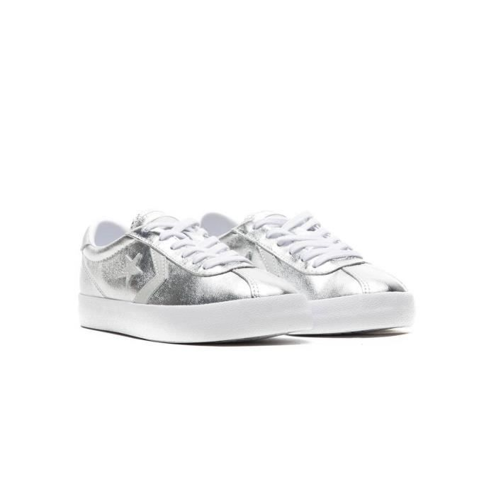 Chaussures Converse Breakpoint 37 Taille Mode Sneaker Xm2a1 Ox Femmes xX1y1ngB4