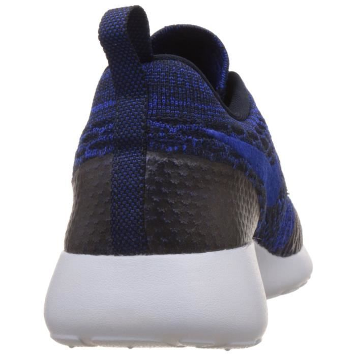 Course 2 Pour 38 Roshe De Femme Nike One Taille 1 FlyknitChaussures 1a58ia oQCxWdErBe