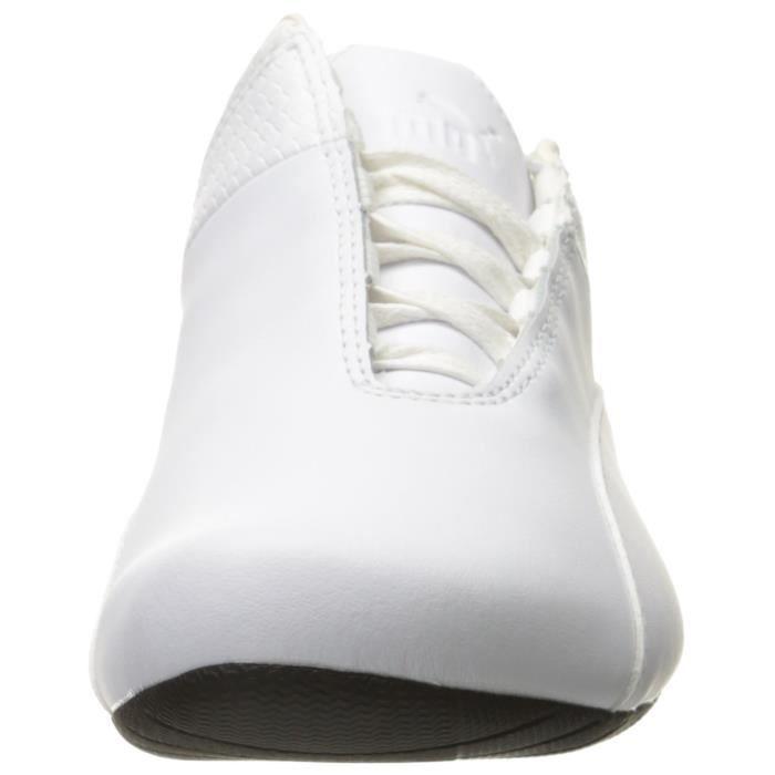 Puma Future Cat M1 Citi Pack Walking Shoe XLUR5 38 1-2