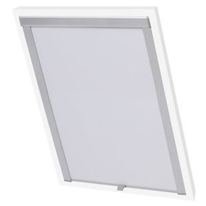 Store v lux achat vente store v lux pas cher cdiscount for Taille fenetre velux