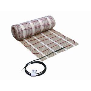 cable chauffant achat vente pas cher. Black Bedroom Furniture Sets. Home Design Ideas