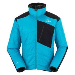 VESTE Vêtements homme Vestes isolées Eider Target Primal eb28f1fb7ce1