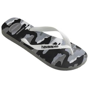 ba89c02566a Chaussures homme Havaianas