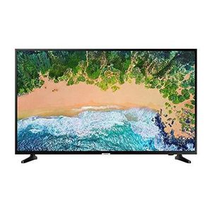 Téléviseur LED Televizorius SAMSUNG 43inch TV UE43NU7092UXXH