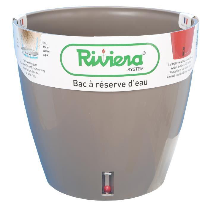 pot reserve d eau - achat / vente pot reserve d eau pas cher