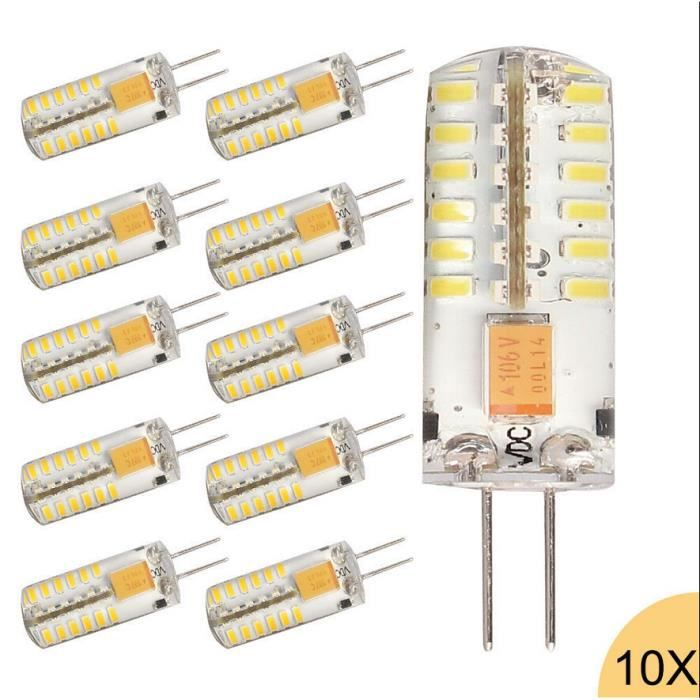 Tld Ampoules ExemplairesBlanc Froid 5w Led10 Lumens1 150 kZOiTPXu