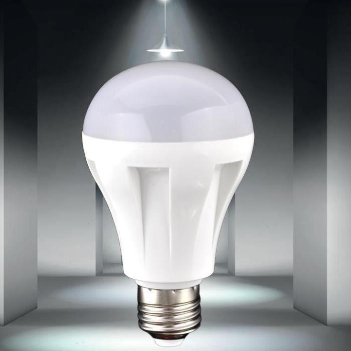 led lampe leger lampe a economie d energie 110v 5 Élégant Lampe Economique Led Ldkt