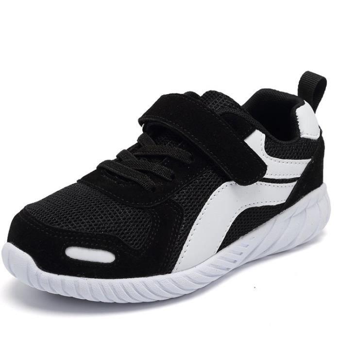 Basket Chaussures de sport décontractées pour femmes fxUn5iCq37