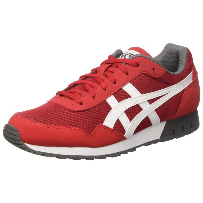 Asics Curreo Chaussures de sport pour hommes 1OIA3I Taille