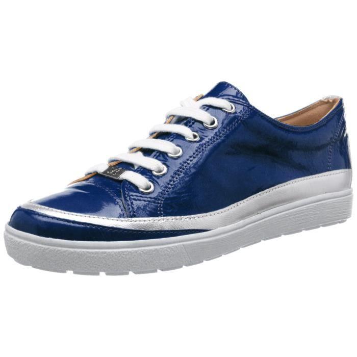 Chaussures Derbys 23654 Derbys 23654 Chaussures Caprice Chaussures Caprice Femme Caprice Femme 23654 A354jLR
