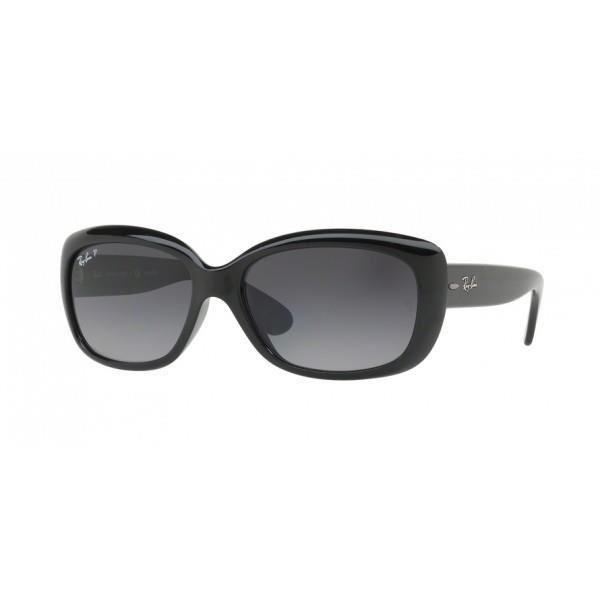 47fc86bff34d72 Ray-Ban Jackie Ohh RB4101-601 T3 - Achat   Vente lunettes de soleil ...