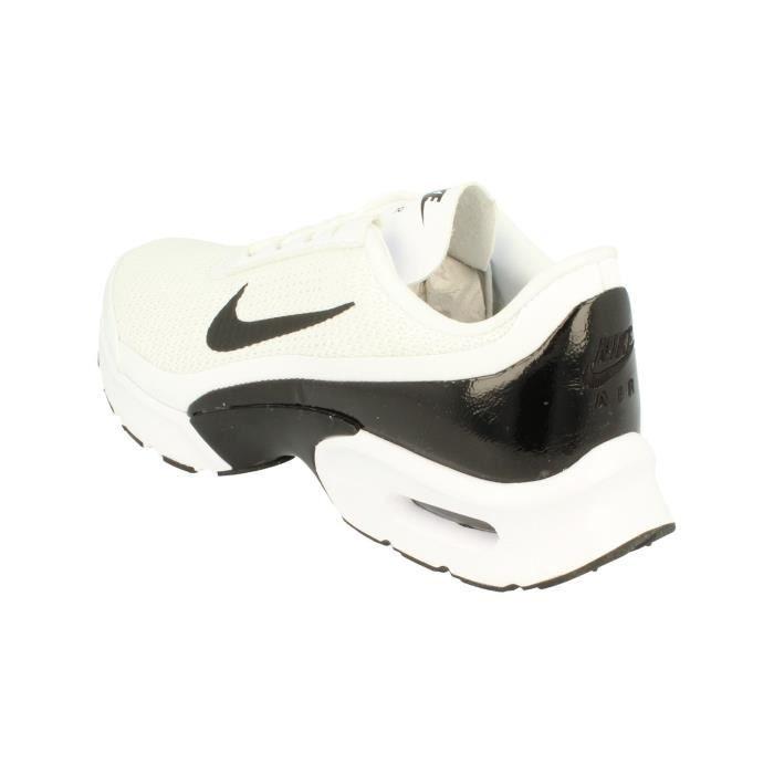 36 Max Nike JewellWhite blackWhite Taille Wmns Air 3u23l9 Women's yN08wOmnv