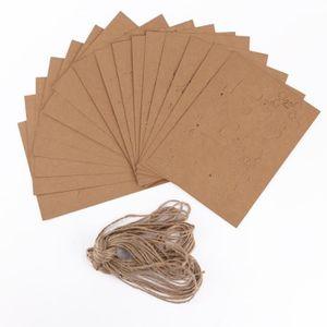 Sapin en carton achat vente sapin en carton pas cher - Arbre de noel en carton ...