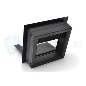 passe cable bureau achat vente passe cable bureau pas cher soldes d s le 10 janvier cdiscount. Black Bedroom Furniture Sets. Home Design Ideas