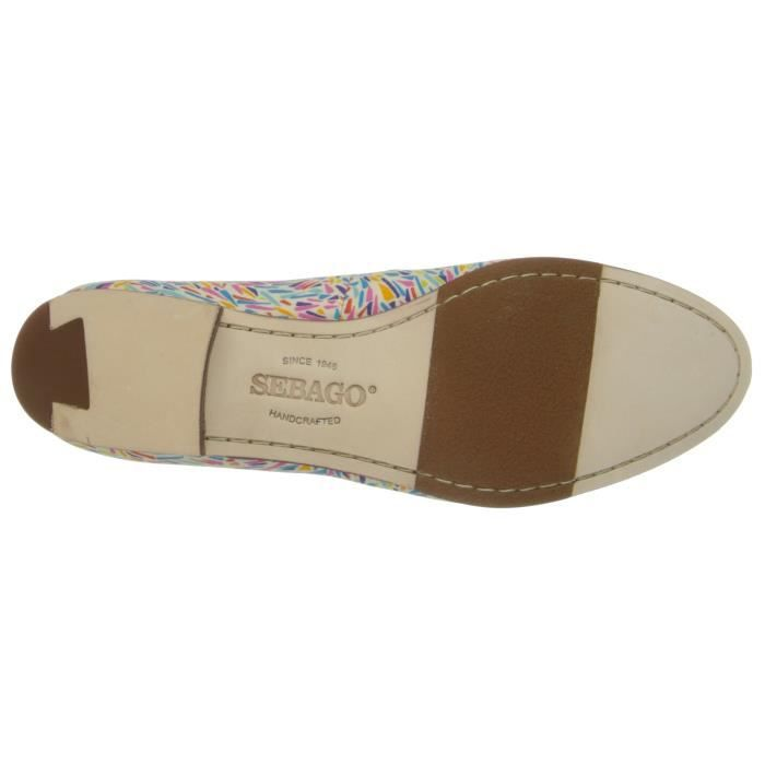 F36DY Taille on Flat Slip Loafer Hutton 37 Smoking 1XPPF