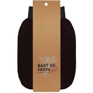 GANT GOMMAGE - MASSAGE Aleppo Soap Gant de Crêpe