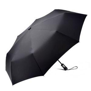 PARAPLUIE Parapluie Pliant, Parapluie Coupe-Vent & Ultra-lég