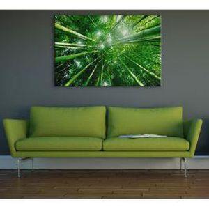 tableau toile zen achat vente tableau toile zen pas cher soldes d s le 10 janvier. Black Bedroom Furniture Sets. Home Design Ideas