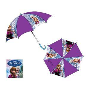 parapluie enfant garcon achat vente pas cher. Black Bedroom Furniture Sets. Home Design Ideas