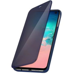coque huawei mate 20 lite lacoste