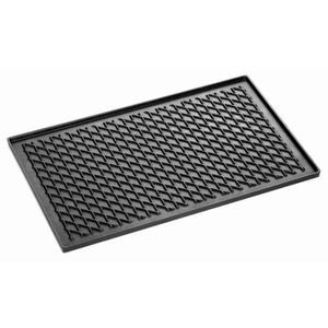 GRILL ÉLECTRIQUE Plaque grill