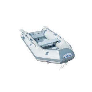 ANNEXE GONFLABLE Bateau Hydro Force Nav Rapids BestWay