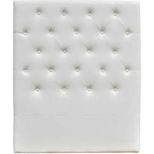 t te de lit 90cm achat vente t te de lit 90cm pas cher soldes d s le 10 janvier cdiscount. Black Bedroom Furniture Sets. Home Design Ideas
