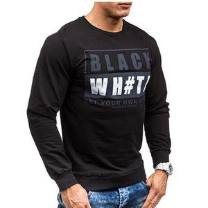T-SHIRT Tee shirt femme Chemise manche longue dentelle vêt