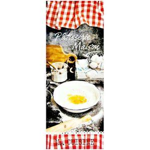 tableaux pour cuisine achat vente tableaux pour cuisine pas cher cdiscount. Black Bedroom Furniture Sets. Home Design Ideas