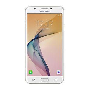 SMARTPHONE SAMSUNG Galaxy On7 G6100 Écran de 5,5 pouces Dual