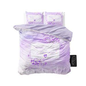 housse de couette amour achat vente housse de couette amour pas cher cdiscount. Black Bedroom Furniture Sets. Home Design Ideas