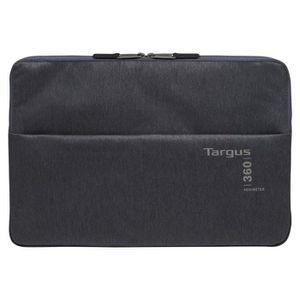 HOUSSE PC PORTABLE TARGUS Housse pour ordinateur portable 360 12