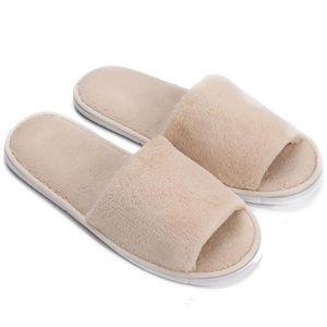 CHAUSSON - PANTOUFLE Pantoufles Femmes Hommes Chaussures Chaussons hôte