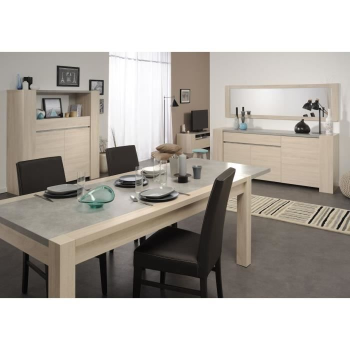 living ensemble s jour achat vente salle manger. Black Bedroom Furniture Sets. Home Design Ideas