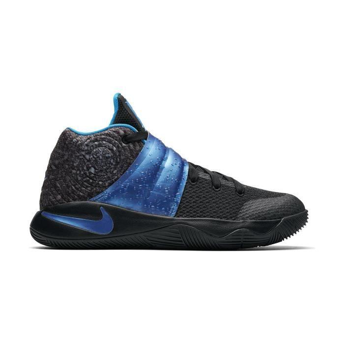 nike chaussures de basket