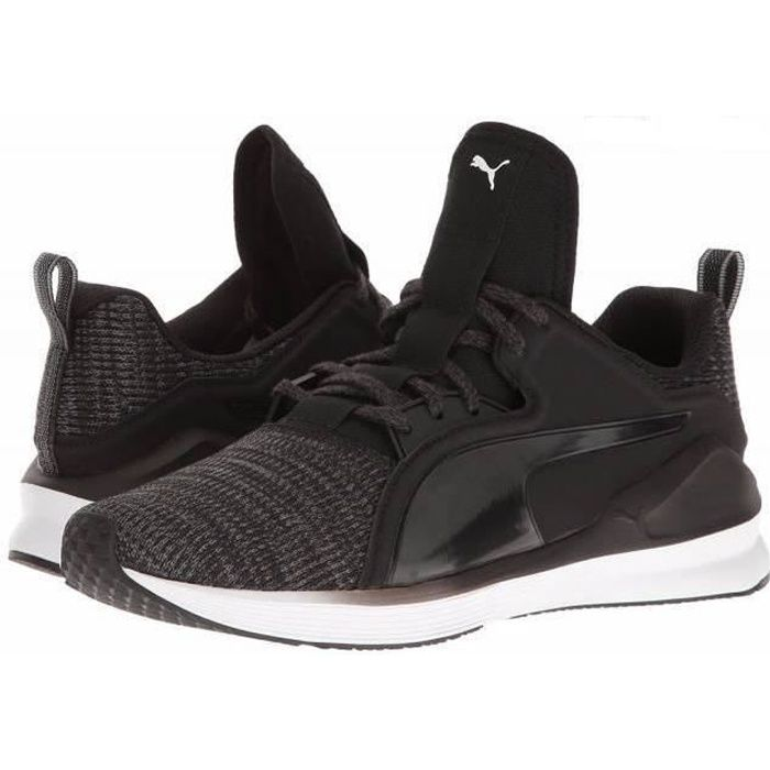 chaussures puma pour fitness