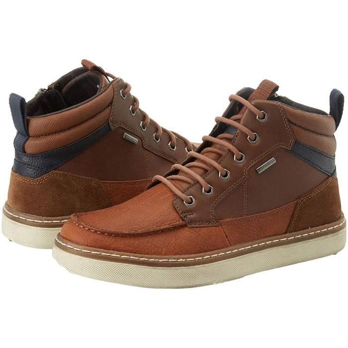 Chaussures femme geox solde jusqu'à 79 %