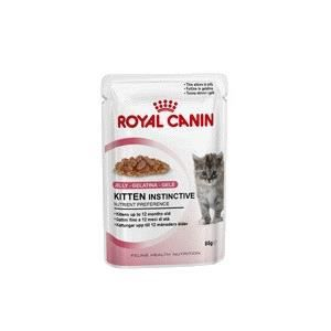 royal canin junior chat - achat / vente royal canin junior chat
