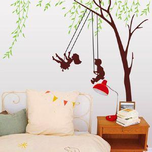 balancoire pour arbre achat vente balancoire pour arbre pas cher cdiscount. Black Bedroom Furniture Sets. Home Design Ideas
