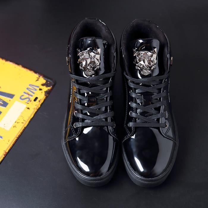 Chaussures Baskets Chaussures sport de Homme Homme sport Baskets de Chaussures de Baskets sport Homme w4cqfxBC